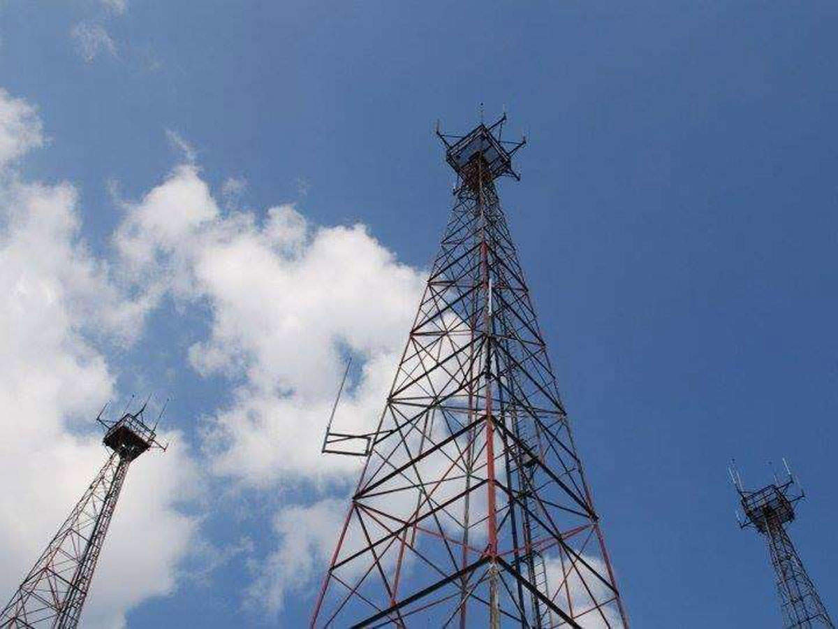 Expect three more quarters of losses for telecom industry: COAI thumbnail