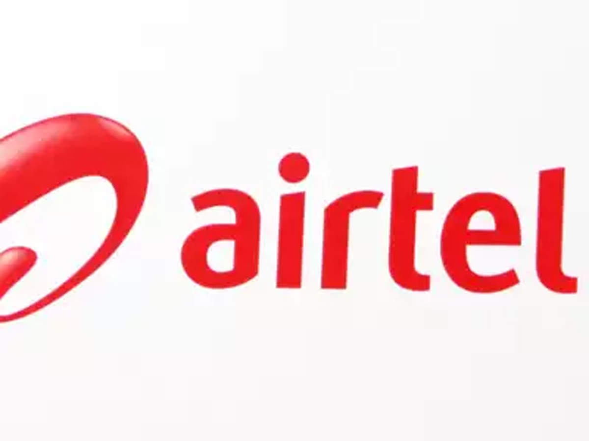 Airtel ties up with NDTV for content thumbnail