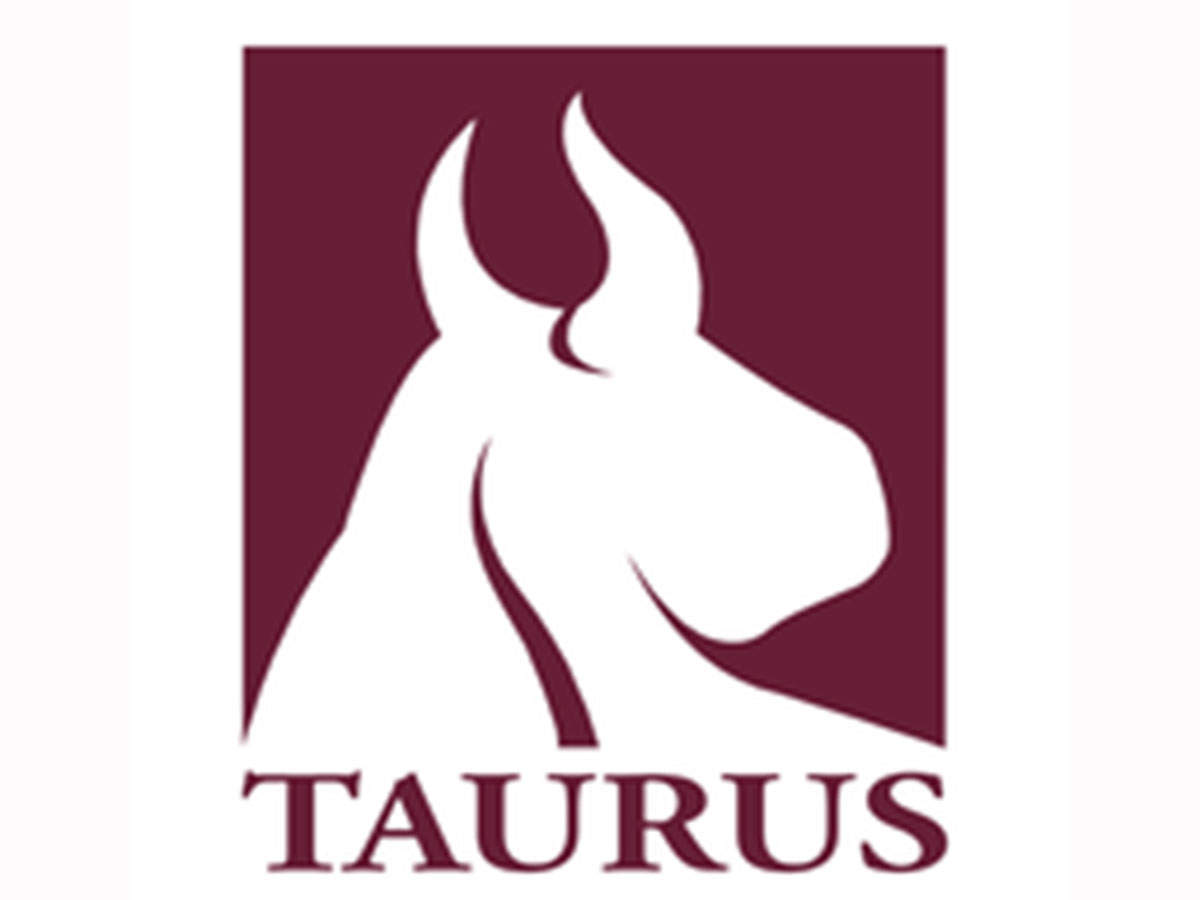 Taurus Investment Holdings to focus on tier 2 and 3 cities in India thumbnail