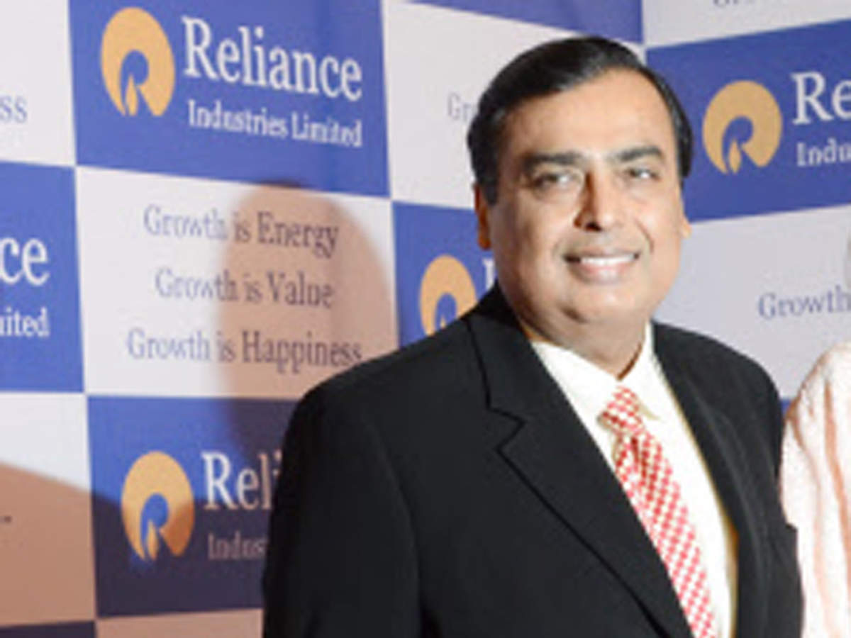 Mukesh Ambani's Reliance set to get controlling stake in Hathway, DEN thumbnail