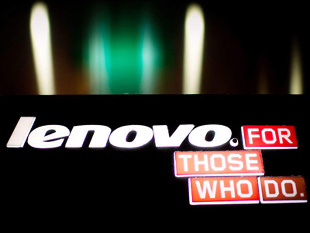 Lenovo to raise mobile production capacity in India by up to 10 fold in 2019 thumbnail