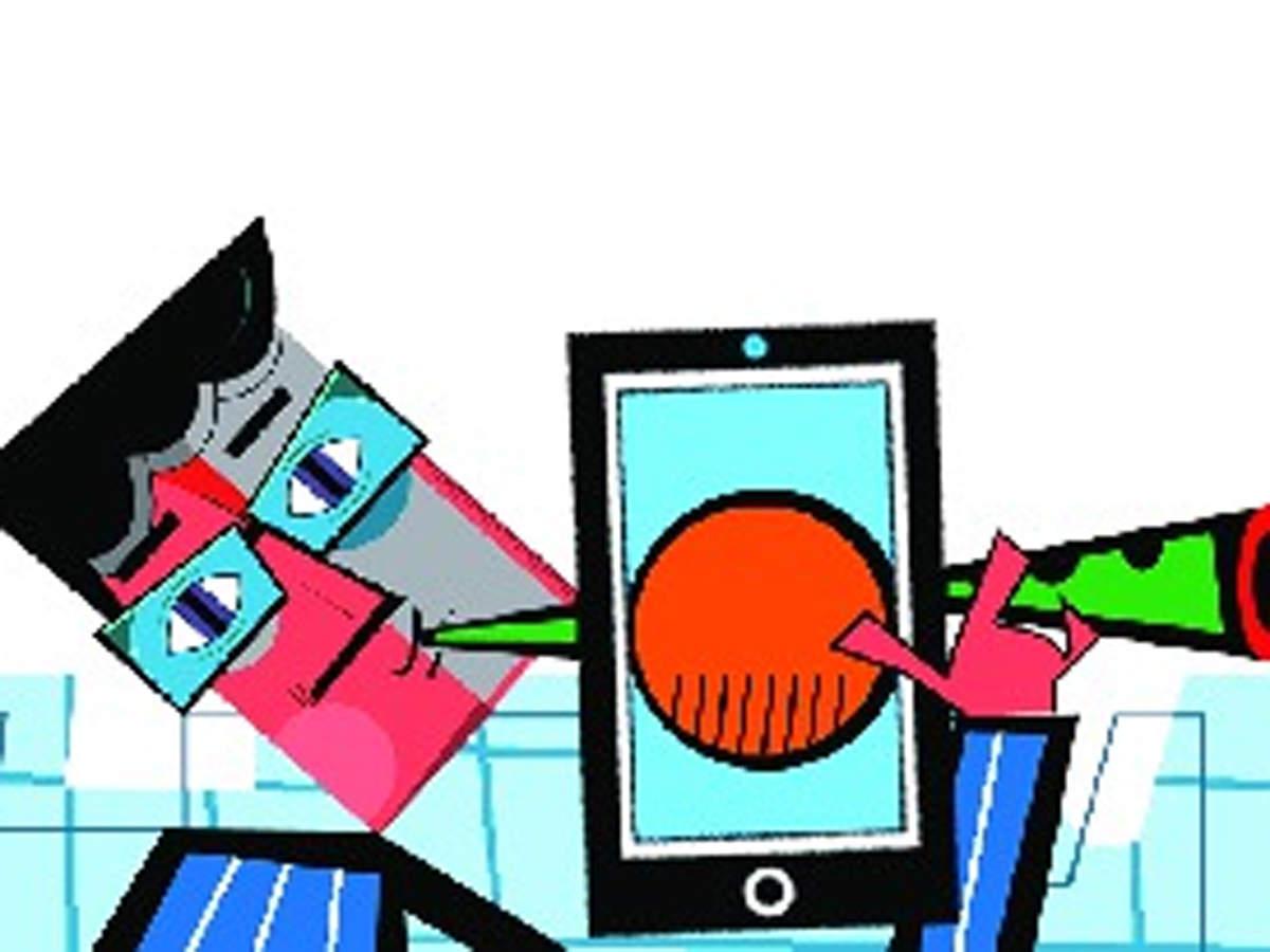 Smartphone sales all set to break records this festive season thumbnail