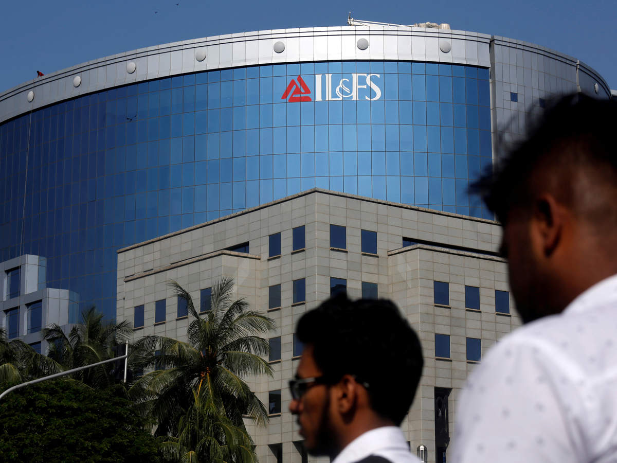 View: Off balance sheet solution can resolve NBFCs' crisis of confidence thumbnail