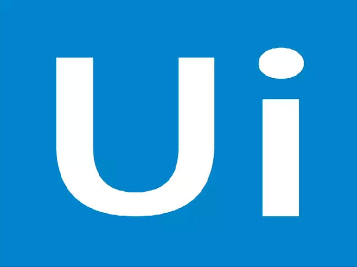 UiPath looks to grow in India with captives thumbnail