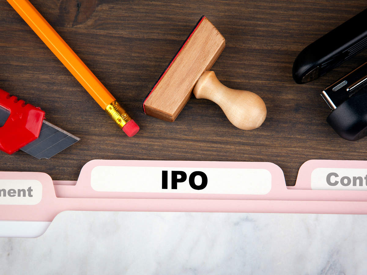 Bharat Hotels, Spandana Sphoorty get Sebi's go-ahead for IPO thumbnail