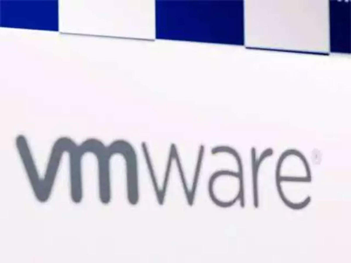 VMware plans $2 billion direct investment in India over next 5 years thumbnail
