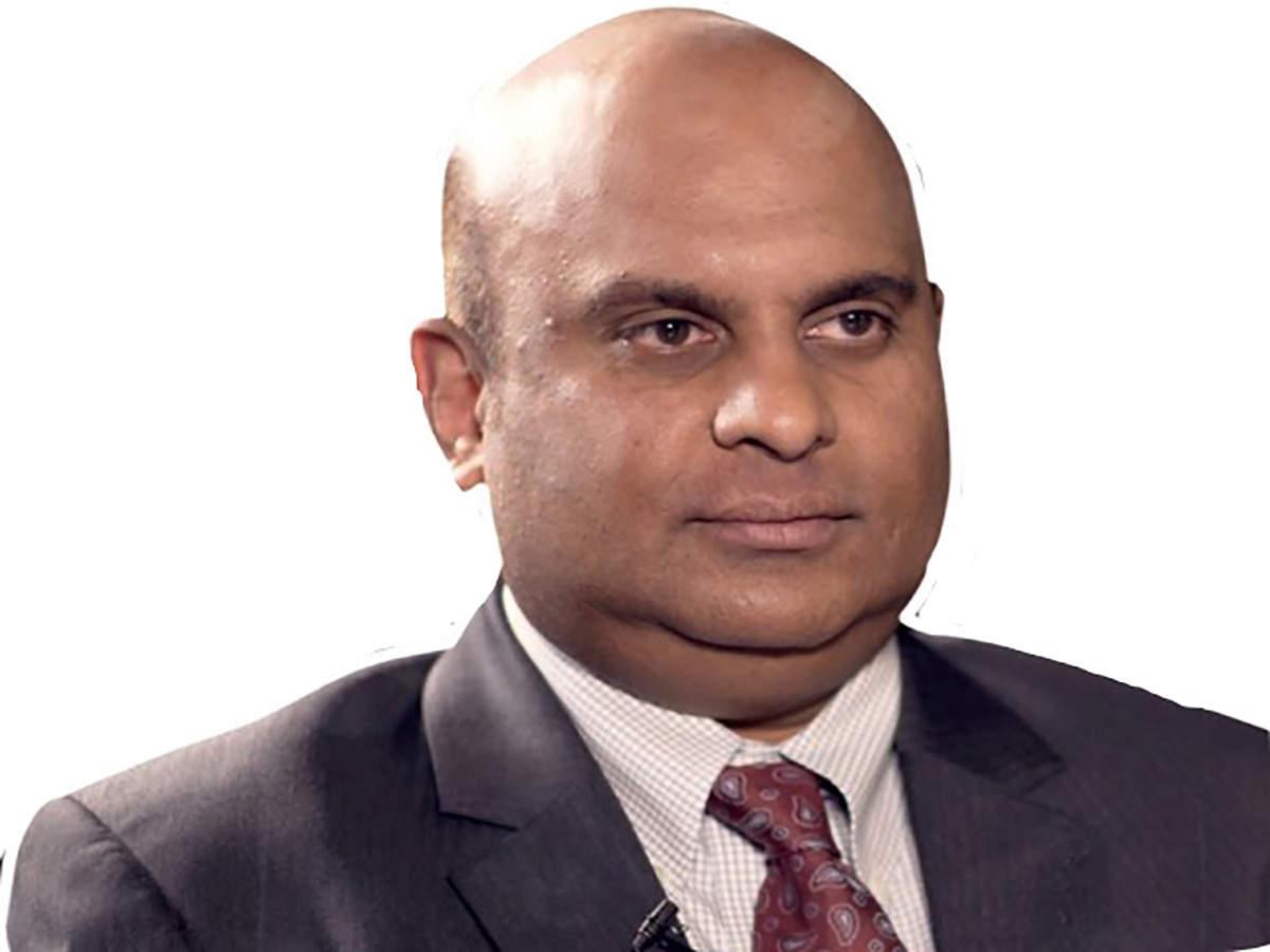 Largecap or midcap, avoid cos with high debt level: Chakri Lokapriya, TCG AMC thumbnail