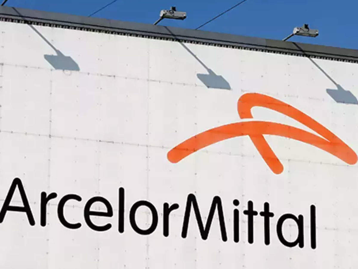 ArcelorMittal aims to complete negotiations swiftly with Essar CoC thumbnail