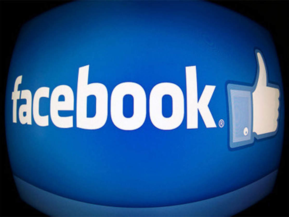 Why Facebook's biggest boondoggle is hyping video thumbnail