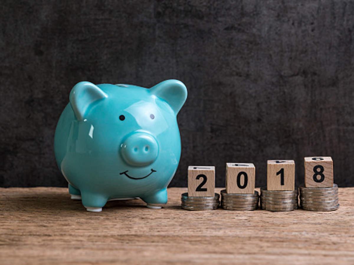Tata Mutual Fund launches Tata Small Cap Fund thumbnail