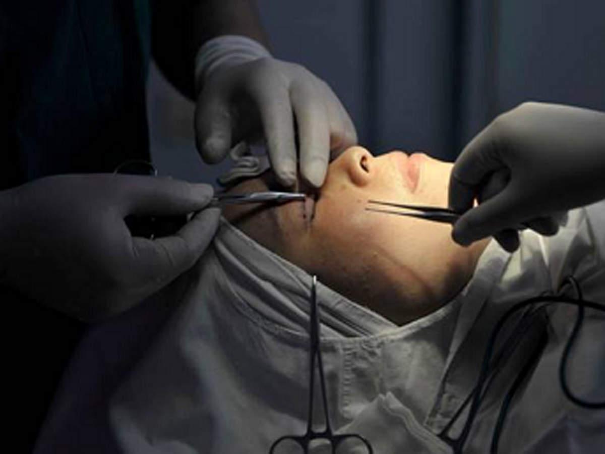 Pay for surgery via a cheaper P2P loan thumbnail