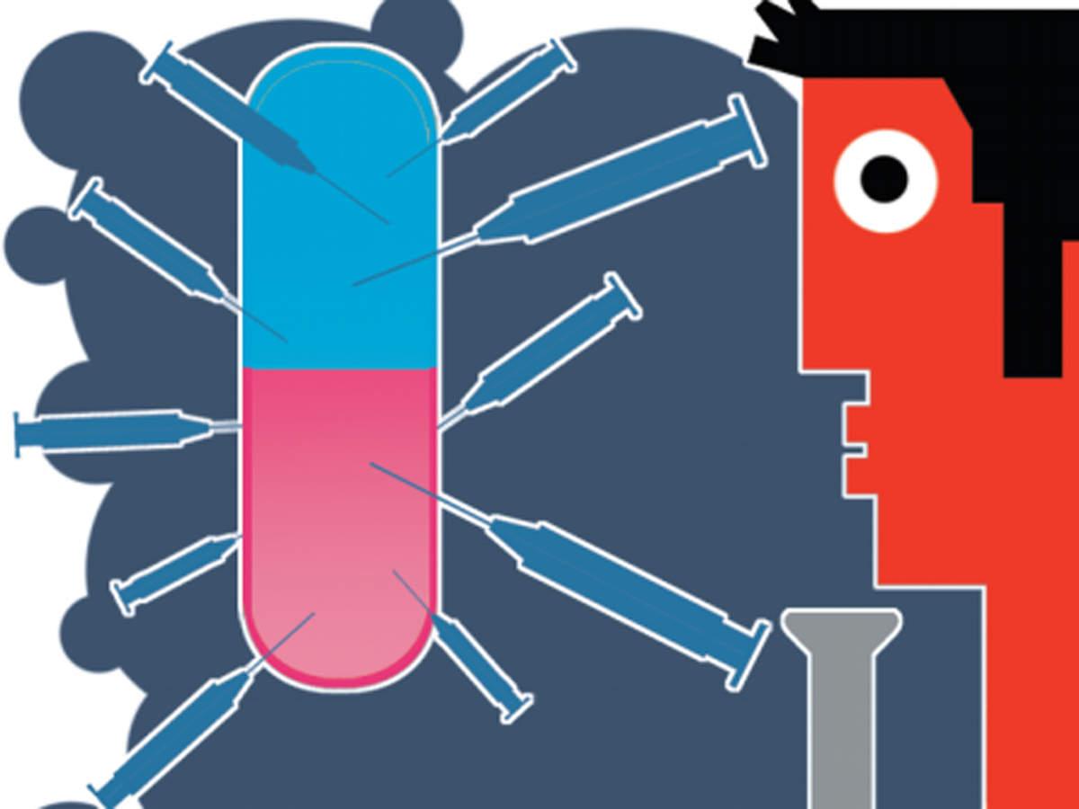Desi pharma companies top in biosimilars globally thumbnail