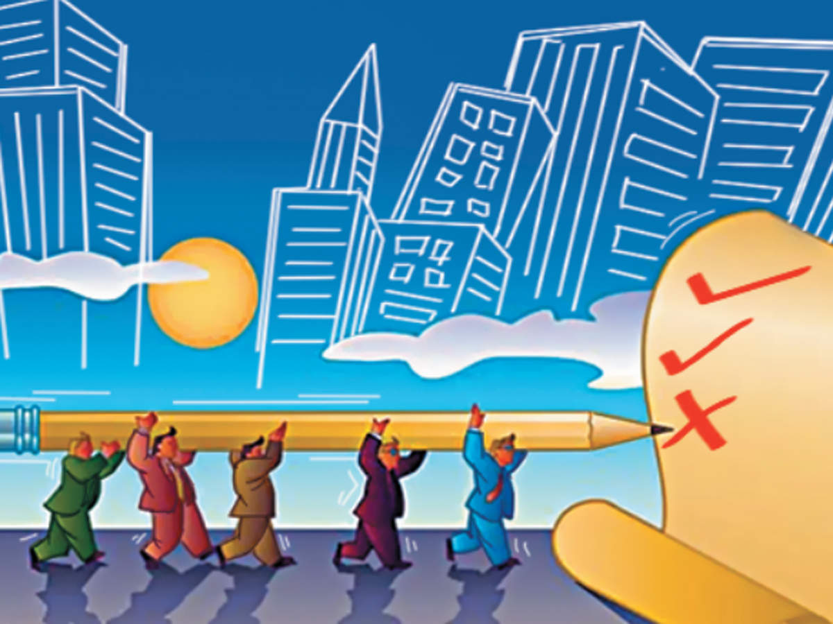 Infrastructure firms gear up for order bonanza thumbnail