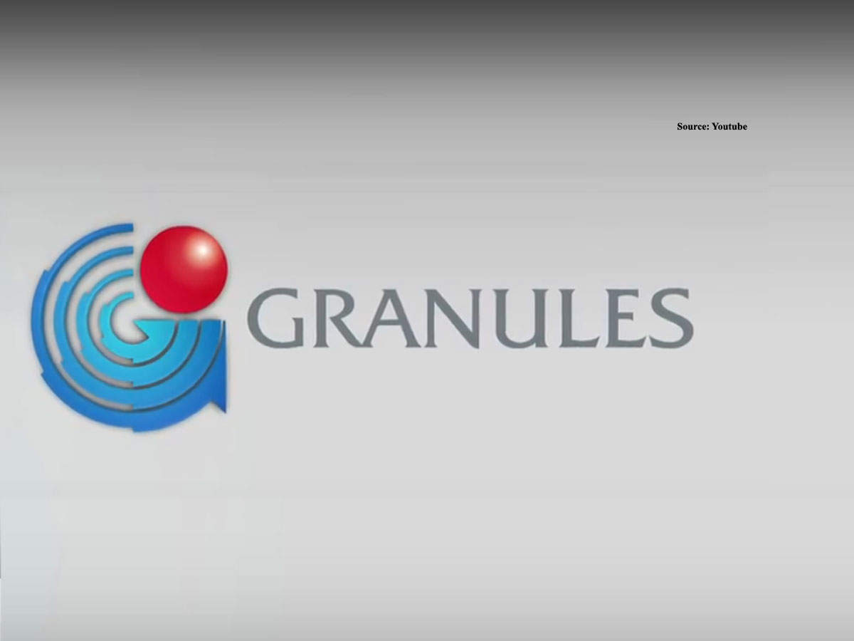 Granules' US unit gets two USFDA observations thumbnail