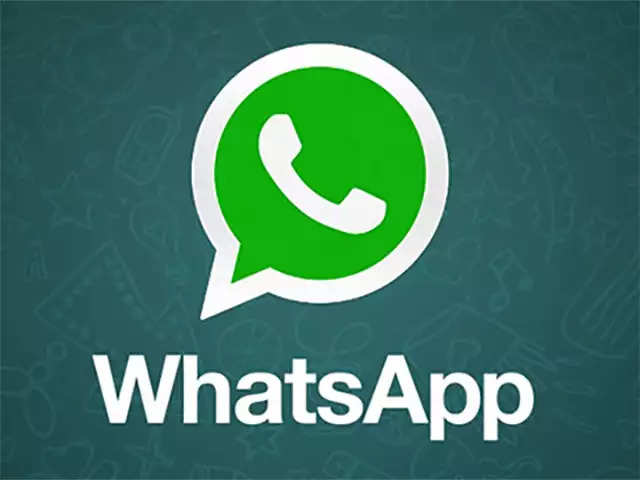 Not seeking decryption, but location, identity of those sending provocative messages: Government to WhatsApp thumbnail