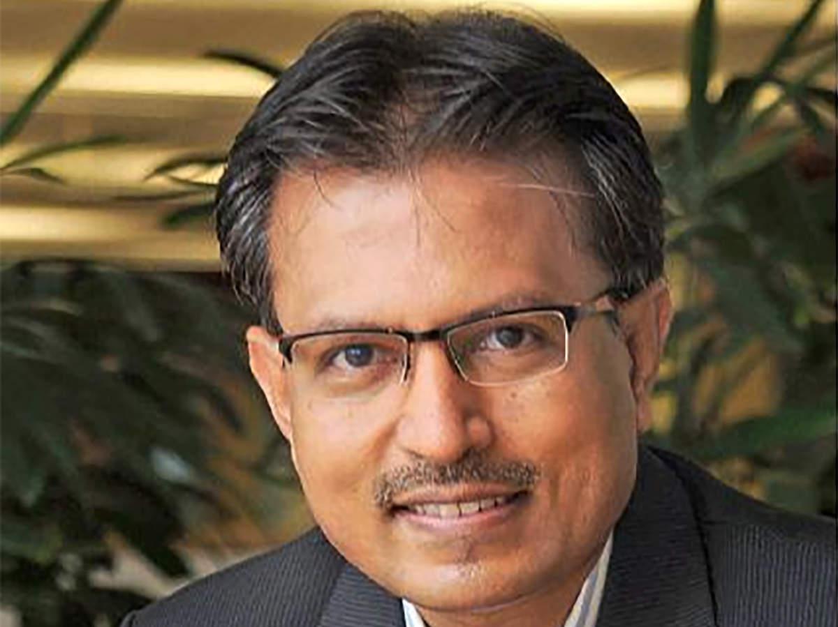 Bullish on this big emerging theme for next 12 months: Nilesh Shah, Kotak AMC thumbnail