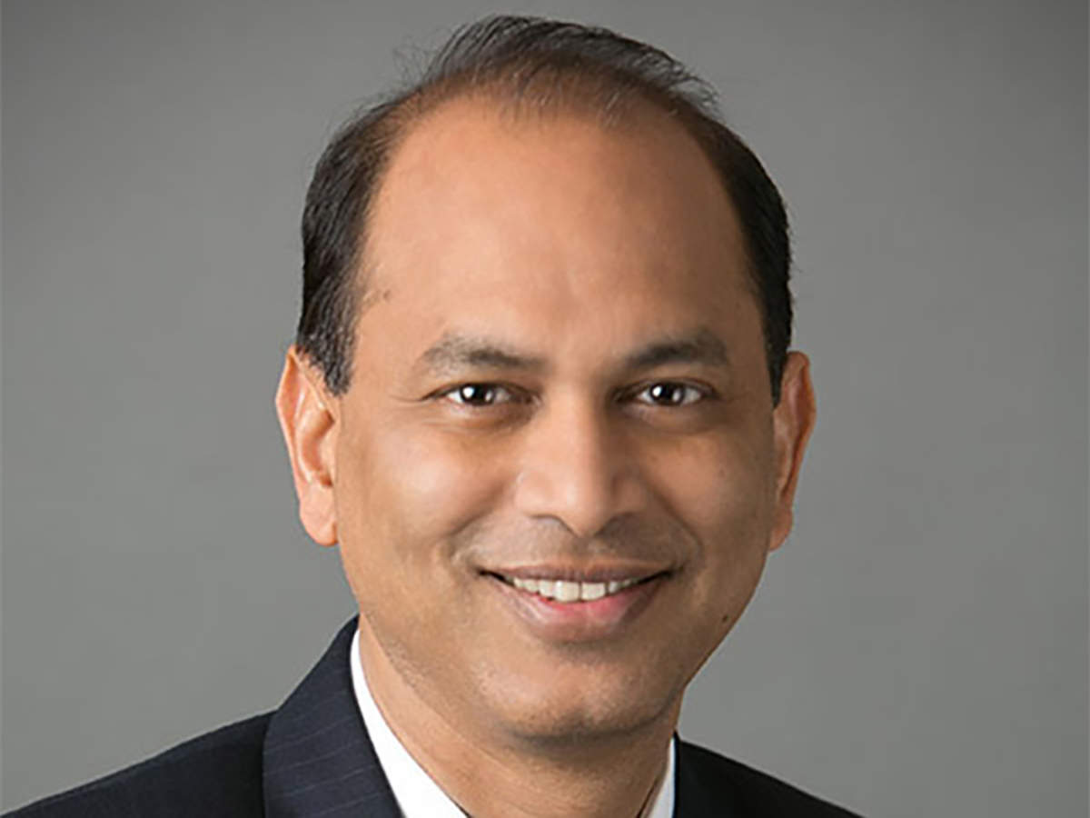 Get stock specific in midcaps and smallcaps: Sunil Singhania thumbnail