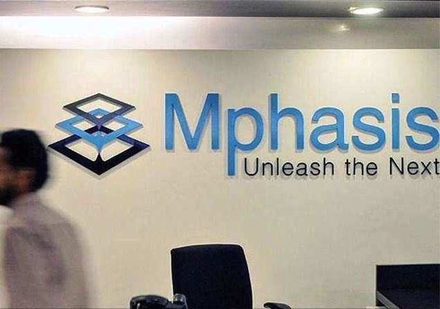 Mphasis acquires cloud automation company Stelligent Systems for $25 million thumbnail