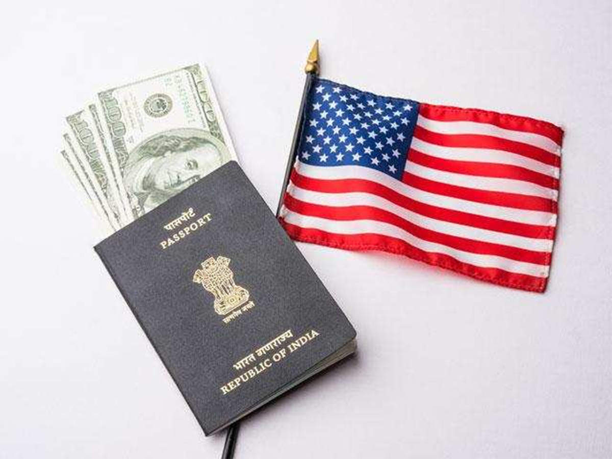 US lobby group echoes Indian IT's H-1B worries thumbnail