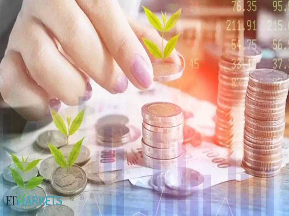 Indians are most investment-savvy in Asia: Study thumbnail