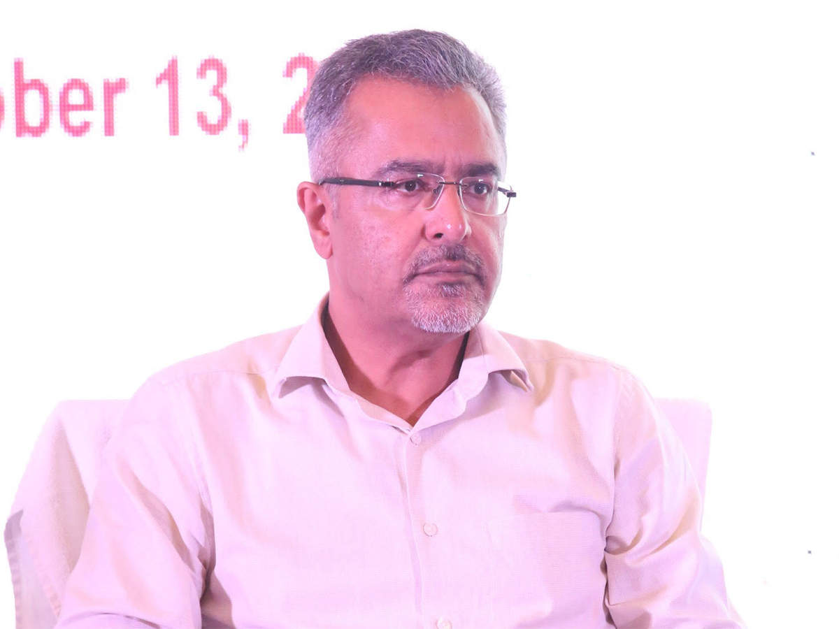 65% of proposals from earlier MiOs in approval, implementation stages: Odisha industry secretary thumbnail