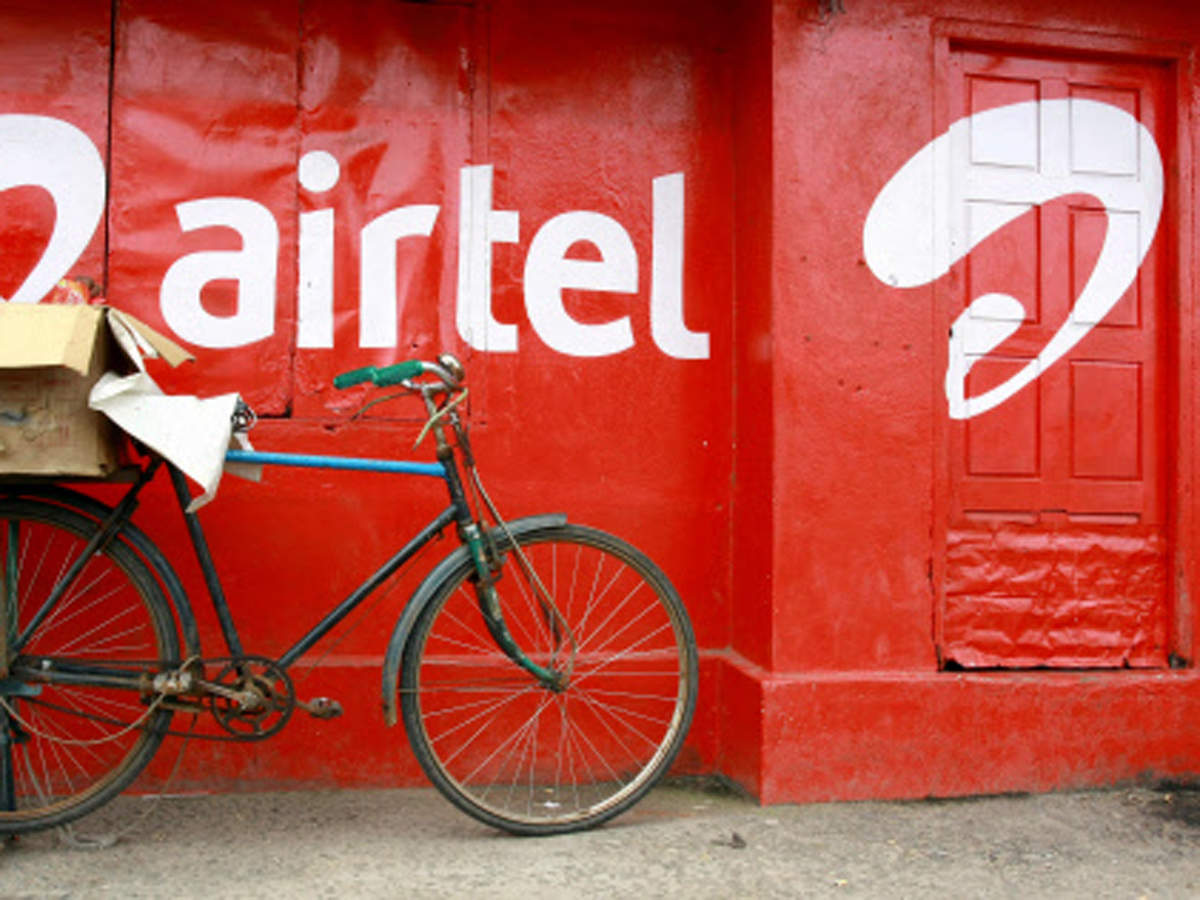 Bharti Airtel bonds jump most in five years after buyback offer thumbnail
