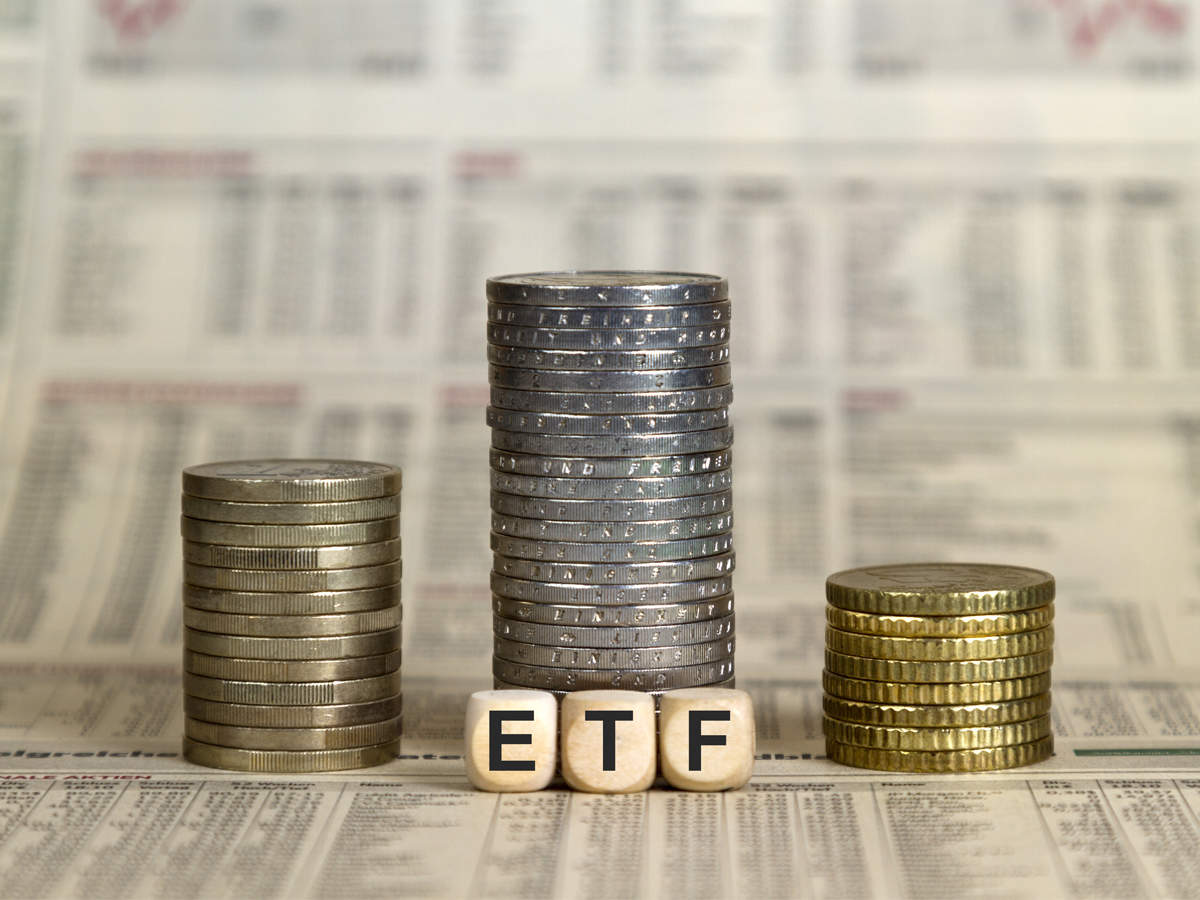 NTPC, three other PSUs included in CPSE ETF thumbnail