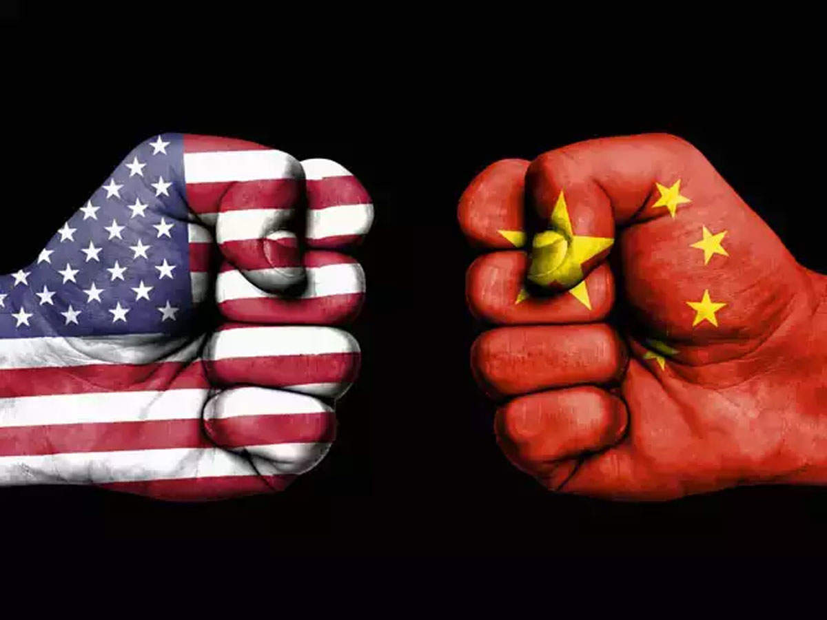 The internet is splitting into 2, thanks to US-China spat thumbnail