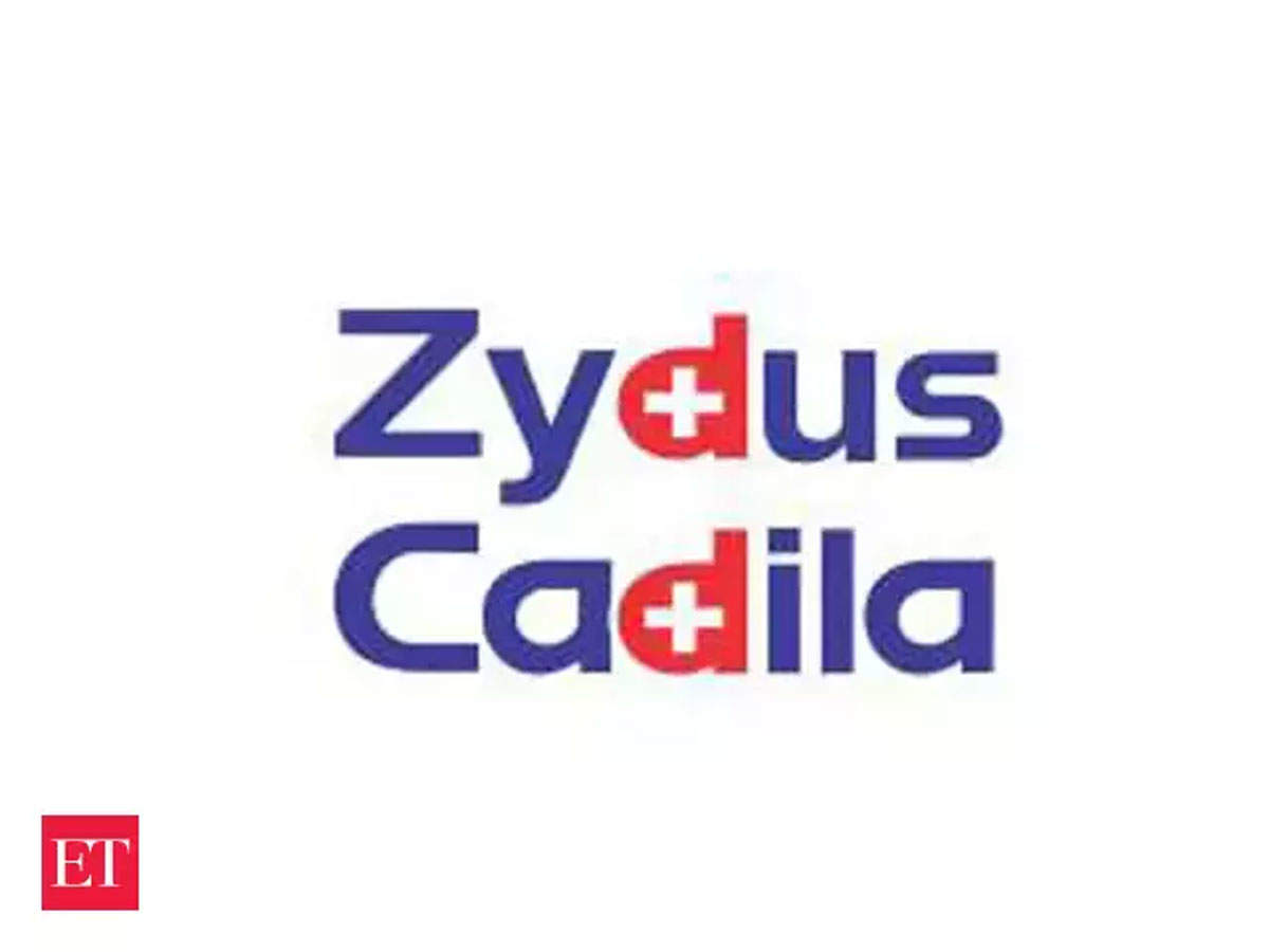 cadila healthcare speaks exclusively - HD 1200×900