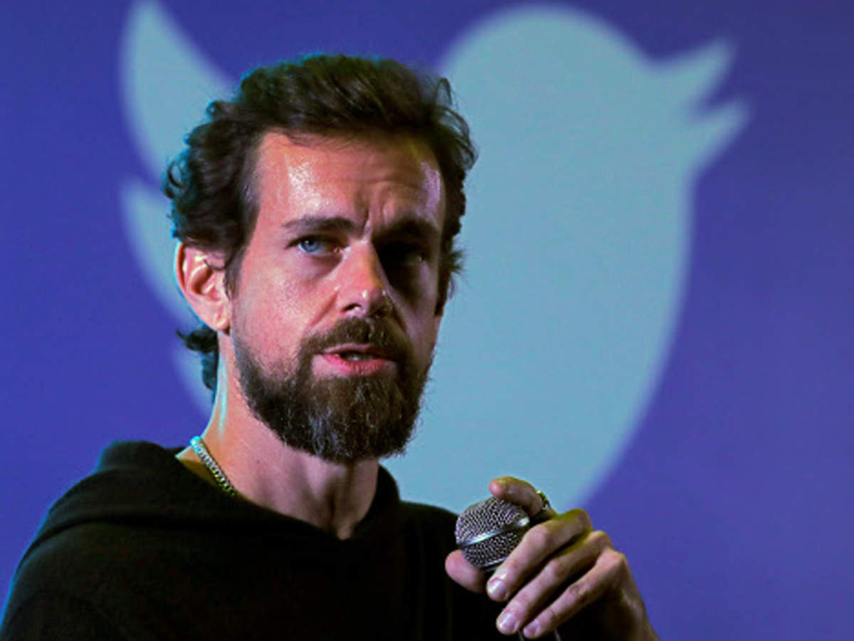 Taking 'multi-variable' steps to curb fake news before 2019 India polls: Twitter CEO thumbnail