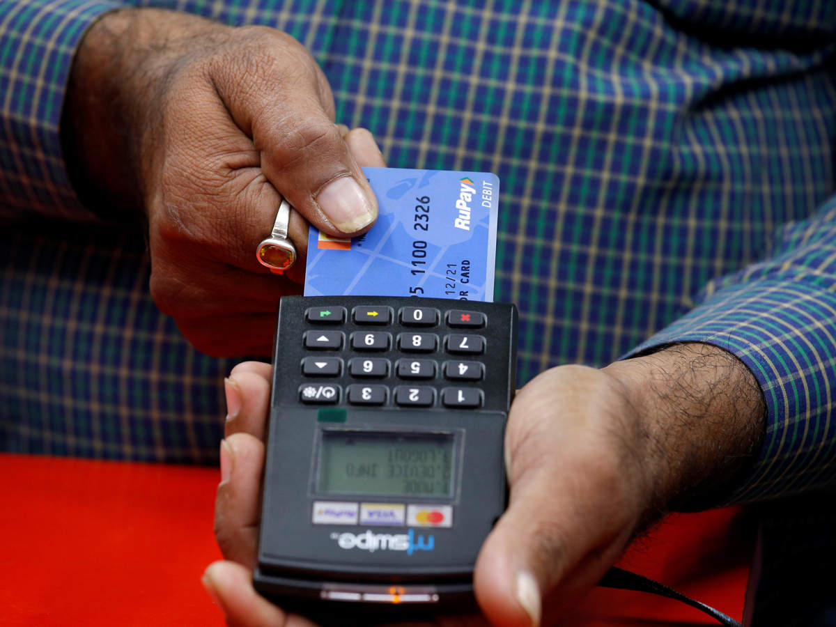 RuPay: How a six-year-old card gave the scare to global biggies such as Visa and Mastercard