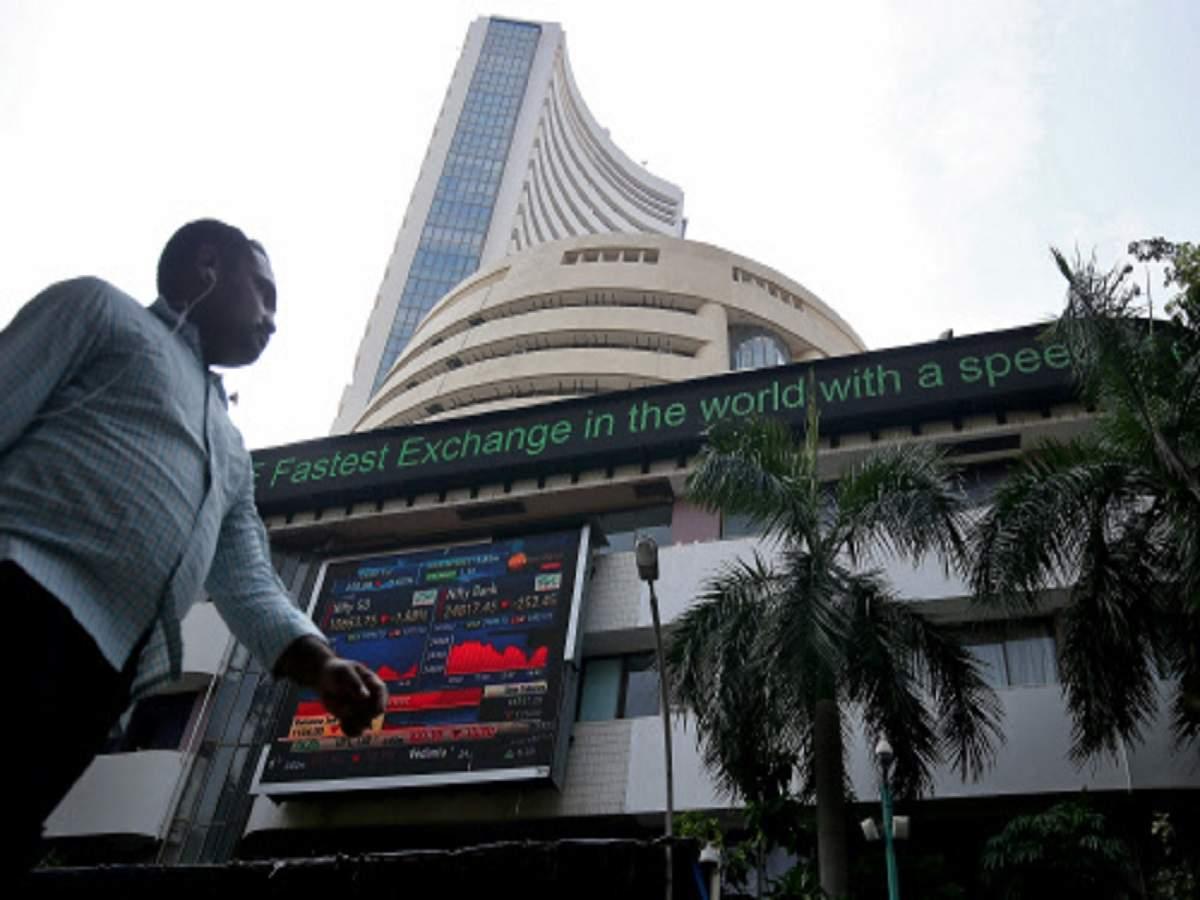 NBFCs' liquidity litmus test, Modi referendum ahead, stay cautious thumbnail