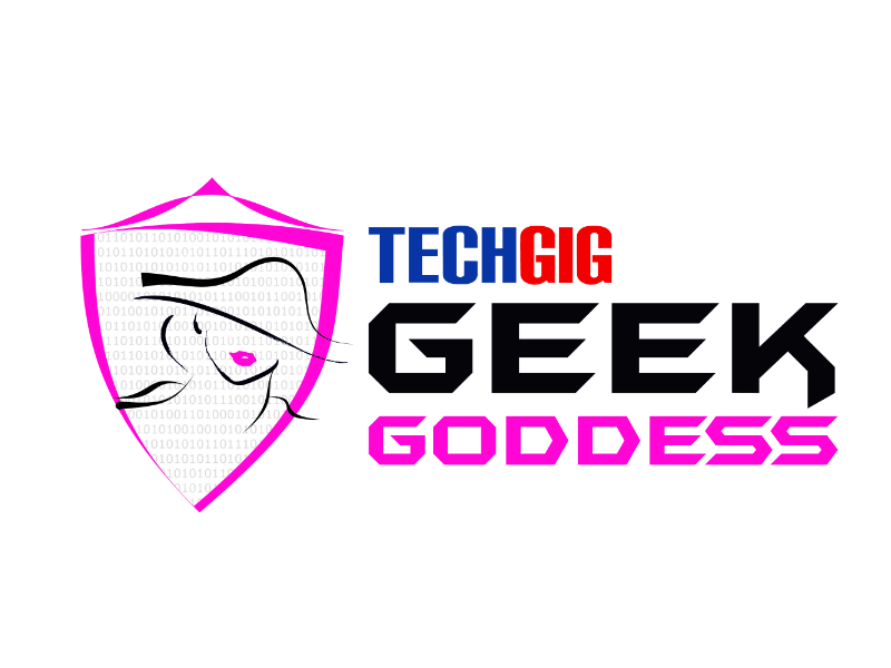 TechGig Geek Goddess 2018: On course to become a roaring success thumbnail