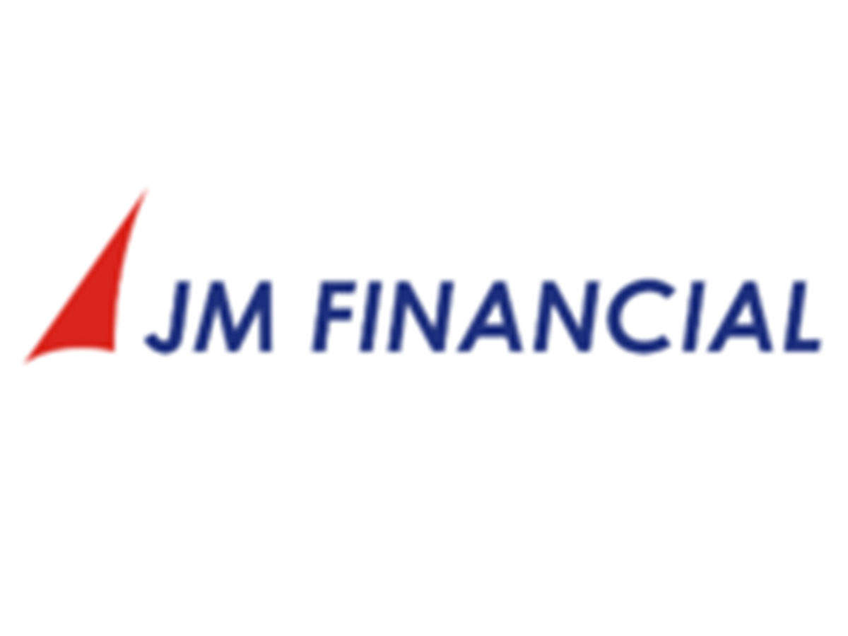 JM Financial set to raise Rs 1,250 crore via retail bonds thumbnail