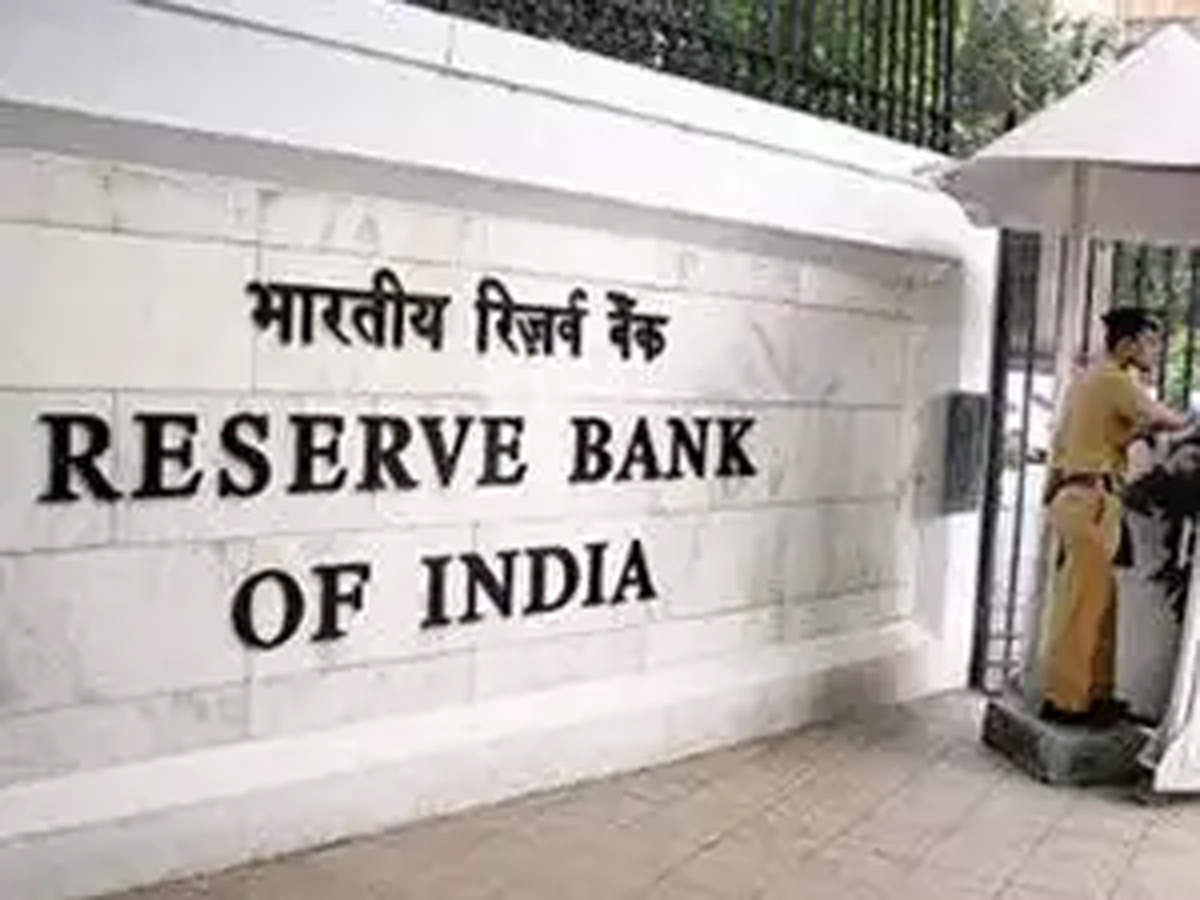Will RBI cut CRR to address government woes on credit growth and liquidity? thumbnail