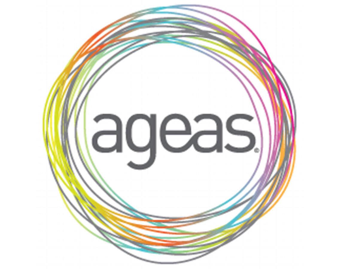Ageas to acquire 40% stake in Royal Sundaram thumbnail