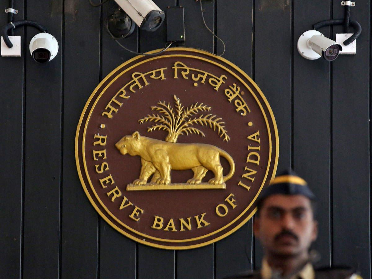 RBI sells more dollars in forwards during September thumbnail
