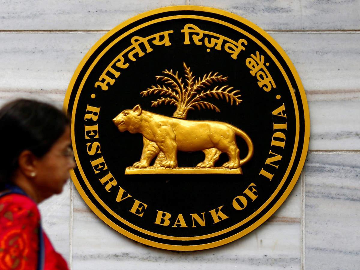 RBI, Centre close to burying hatchet, Urjit Patel may not resign: Sources thumbnail