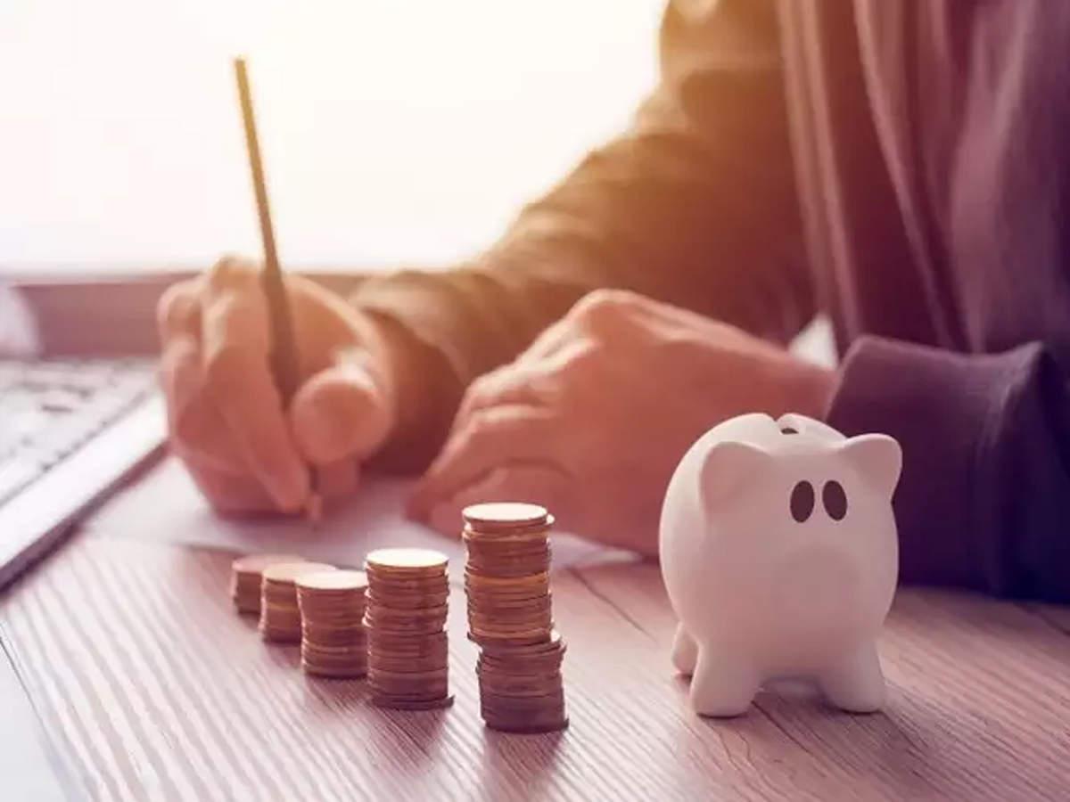 Liquid fund money flows to HDFC, SBI and Kotak