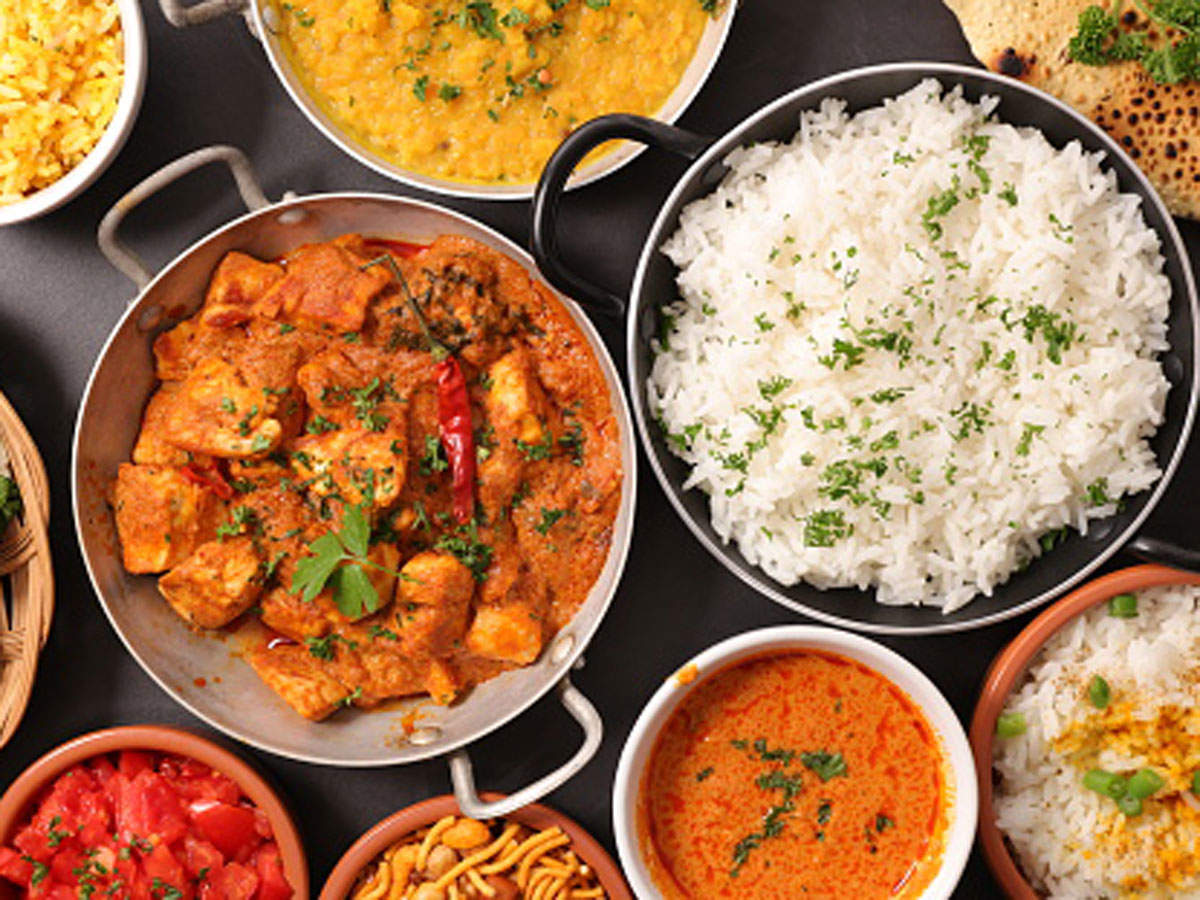 Restaurants ready to party as more Indians step out to eat thumbnail