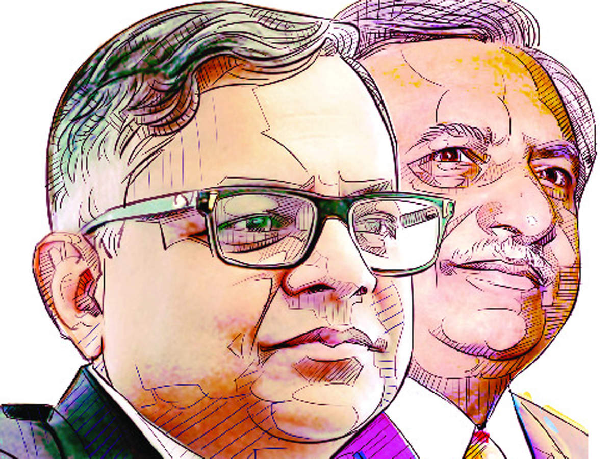 ET View: Tatas must jet-set to buy Jet
