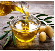 Global edible oil prices down 11-25% YoY on lower India demand: SEA thumbnail