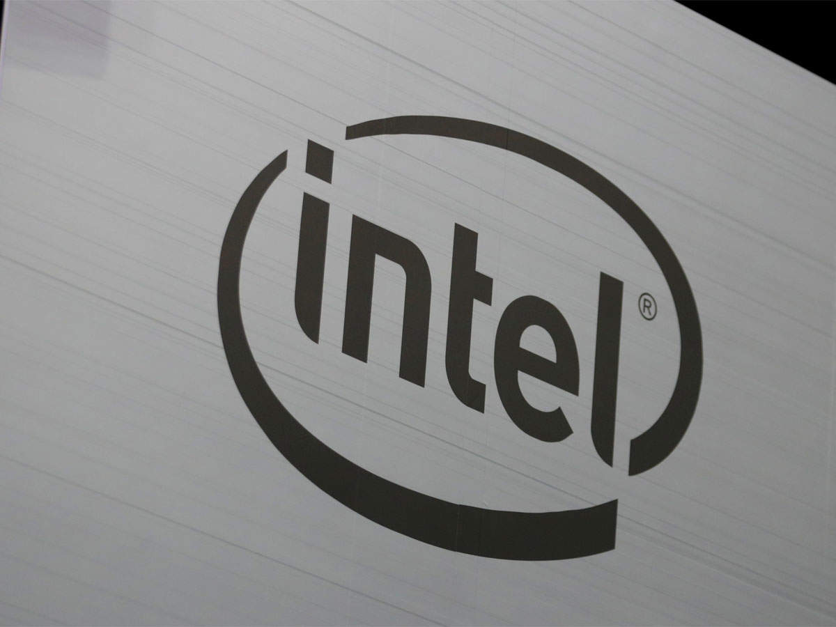 Intel sets ups second largest design centre in Bengaluru thumbnail
