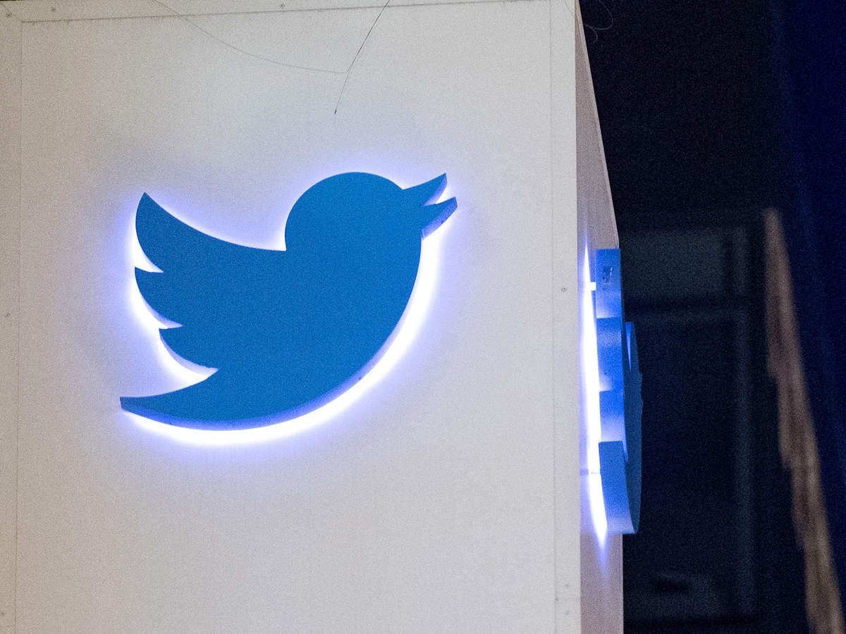 Now searching trending tweets gets easier, thanks to new update for iOS users
