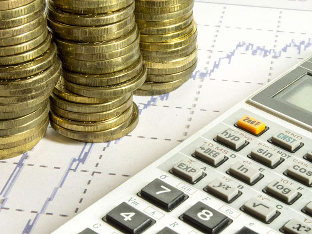 Credit risk funds can fetch you 14% returns