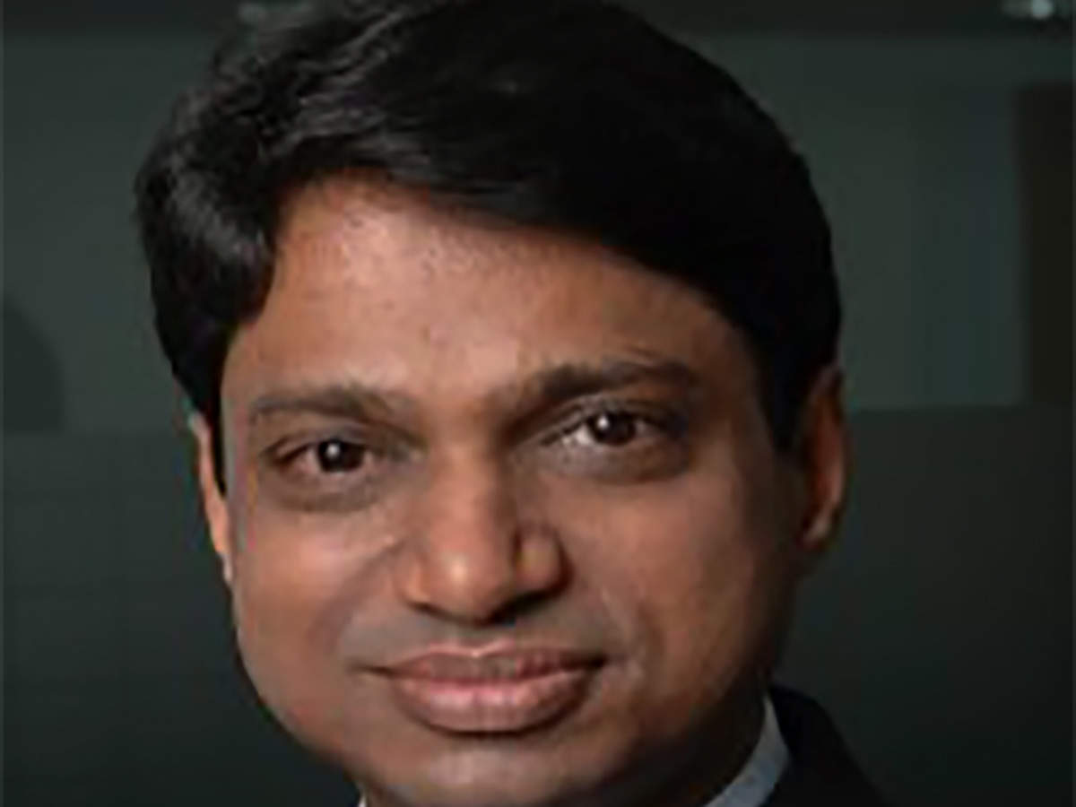 Aviation stocks are traders' delight, not for investors: Kunj Bansal, Acepro thumbnail