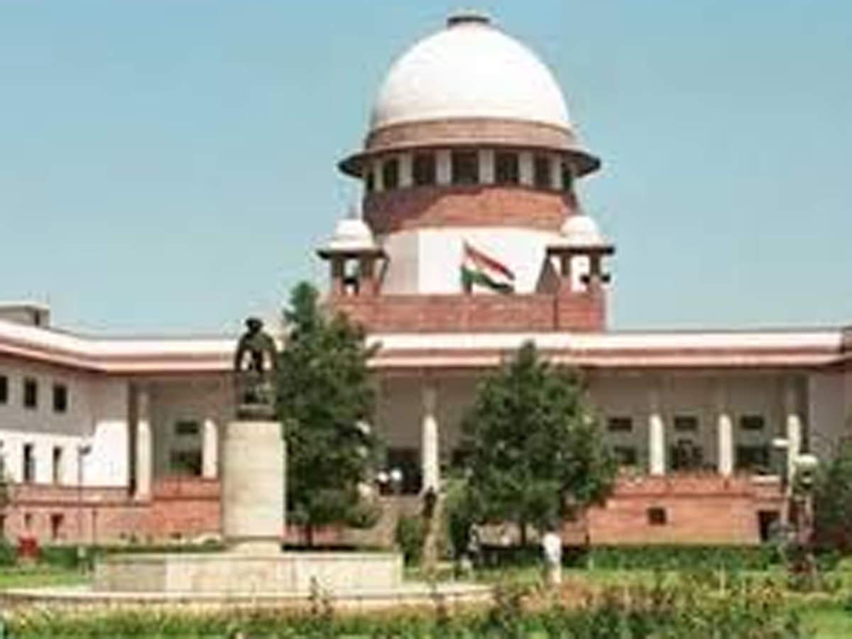 SC segregates pleas against RBI NPA circular, to hear matter on November 28 thumbnail