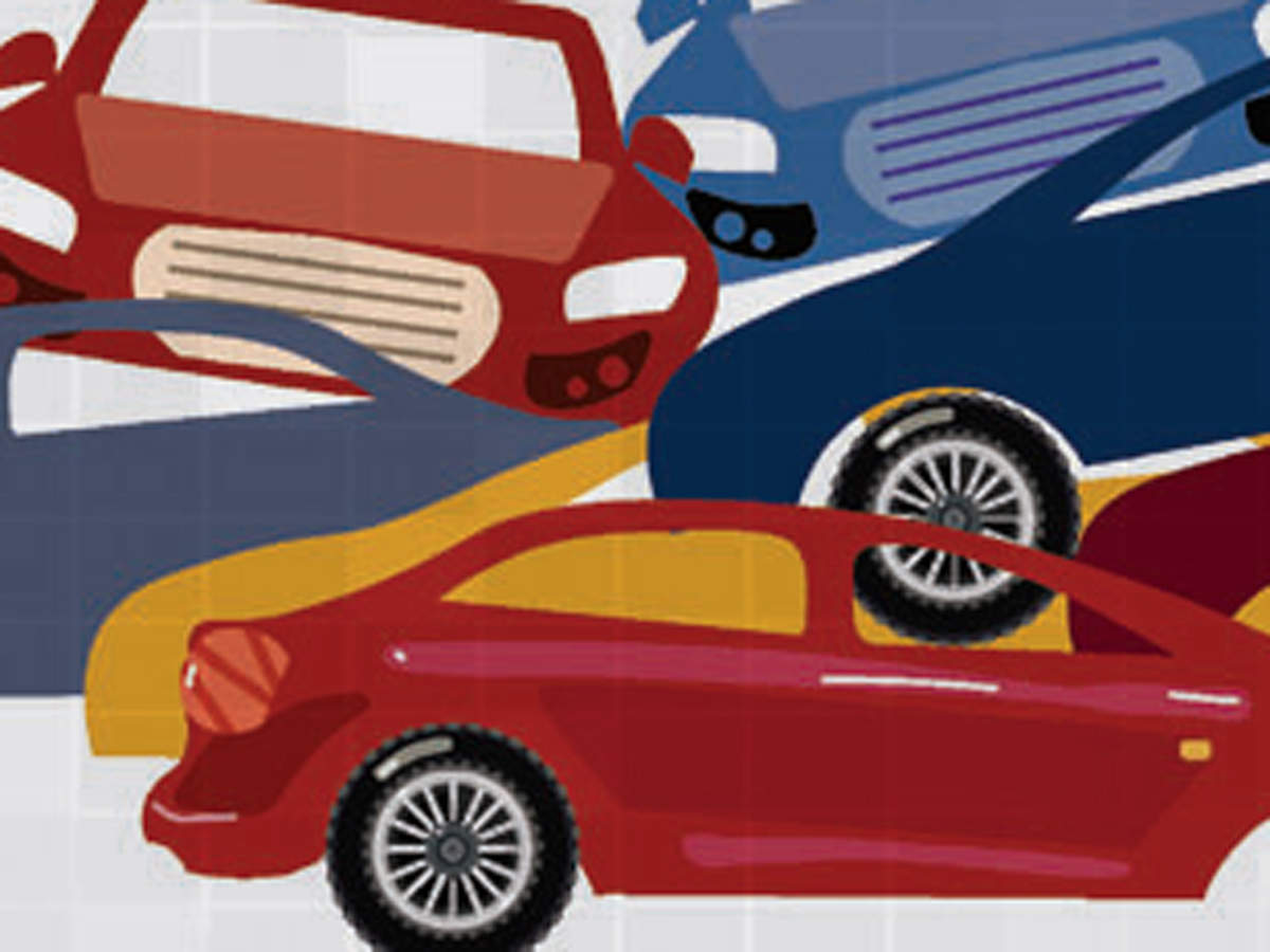 Many old car models to cease production thumbnail