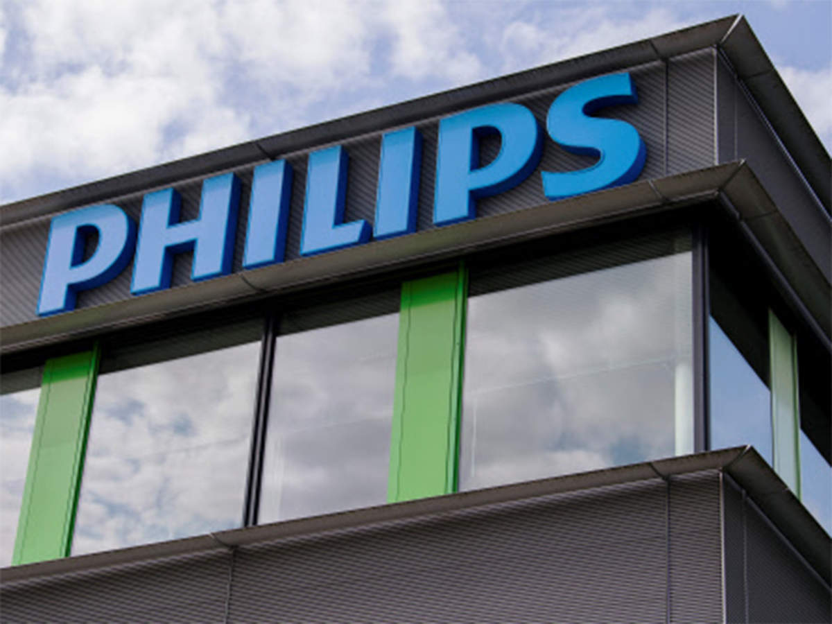 Philips TVs to make a comeback into India in tie-up with Taiwan's TPV Technology thumbnail