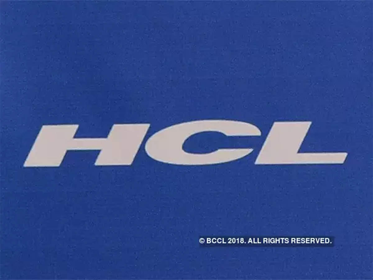 We will continue to invest, strengthen our operations in Nordics: HCL Technologies